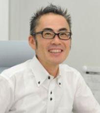asikaga_ehara