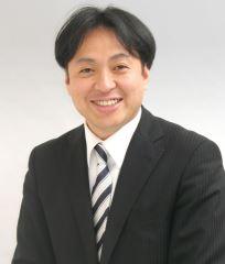 chiyodaku_ikgashira