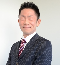 chiyodaku_nakazono