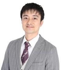 chuuouku_kimura