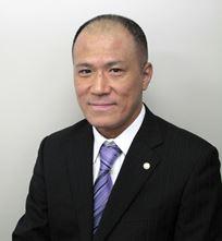 chuuouku_tamura