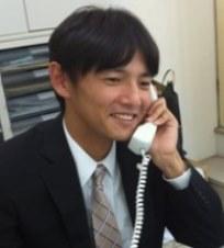 edogawaku_watanabe