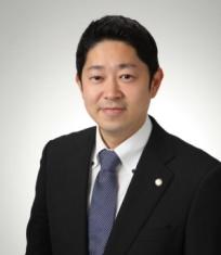 katushikaku_hayashiyama