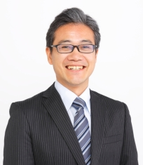 katushikaku_tukada