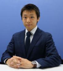 kawasaki_kashino