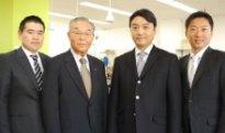 mashimo_kaikei