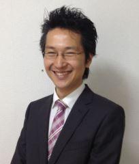 nakano_tosimaku