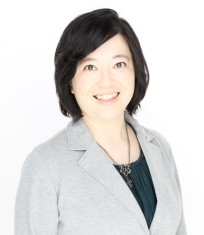 nerimaku_suzuki