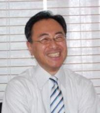 setagayaku_hayashi