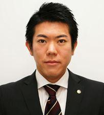 suginamiku_ogawa
