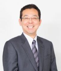 yokohama_izumi