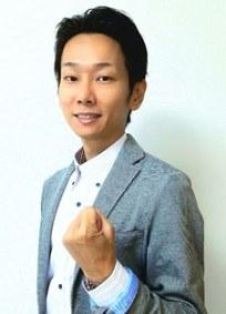 aichi_hirai
