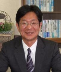 aoyamasatoshi