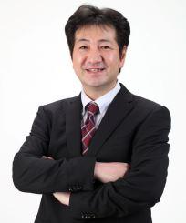okayama_kakisako