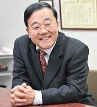 okuyama(1)