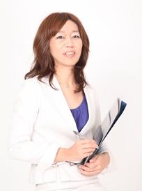 aichi_yagi