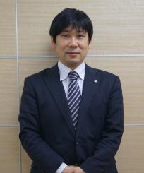 kyotozaimu