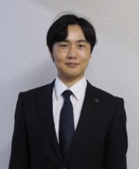 松川税理士事務所re